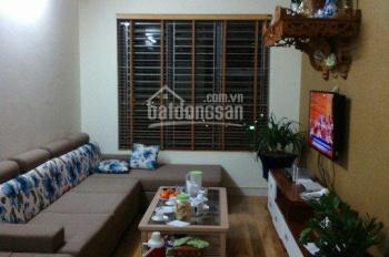 Cho thuê chung cư Vinaconex, tòa 19T1, DT 80m2