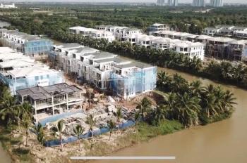 Bán biệt thự đảo Ecopark - The Island - 270m2 giá 76.5triệu/m2. LH 0984131618