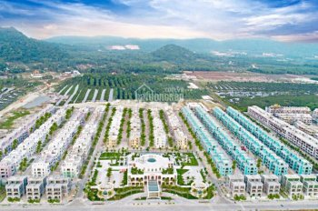 Đất nền ven biển Sở Hữu Lâu Dài đón đầu Thành Phố Phú Quốc 2020