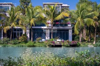 Mở Bán Biệt Thự Đảo Ecopark DT 270-450m2 Khu Đảo 1,2,3,4,5,6 CK lên 9tr/m2 đất