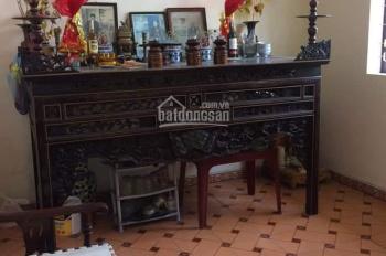 Bán nhà mặt phố Điện Biên Phủ, Ngô Quyền, Hải Phòng