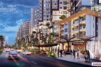 Tôi cần bán gấp căn hộ Diamond Alnata Plus Tháp A6 2PN 85m2, Celadon City