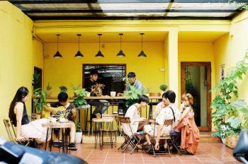 Cho thuê mặt bằng Xã Đàn, vị trí gần ngã tư Nam Đồng, cực đẹp nhận nhà ngay