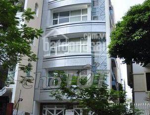 Cho thuê nhà mặt tiền Trần Huy Liệu gần ngã 4 Nguyễn Trọng Tuyển Quận Phú Nhuận liên hệ: 0769369558