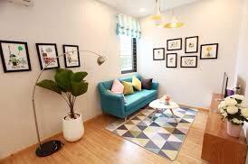 Tôi kẹt tiền bán gấp căn hộ ở liền SG Homes-3PN giá chỉ 2tỷ bao hết phí, đường Hương Lộ 2 Bình Tân