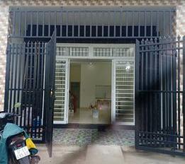 Bán nhà ở cổng 11, Phước Tân, giá 760 triệu