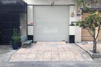 (Nhà giá tốt chỉnh chủ) HXH 7m 1/ Tân Sơn Nhì, DT (4x18m), cấp 4, giá 5.2 tỷ LH ngay