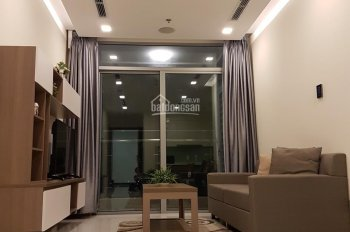 Bán căn hộ chung cư Sơn Kỳ 1, 72m2, 2PN, giá 1.8 tỷ, LH 0901.407.299 Phát