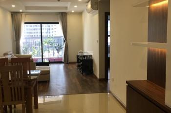 Cho thuê cc căn hộ 2 ngủ , full đủ  tại A14 nam trung yên giá 11 tr/th LH 0359724515