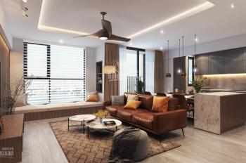 Danh sách cập nhật 150 căn hộ ở Vinhomes Green Bay Mễ Trì cho thuê giá tốt nhất LH: 0967688889