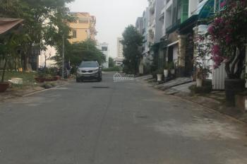 Bán lô C604 đường 34B dự án An Phú An Khánh Quận 2.