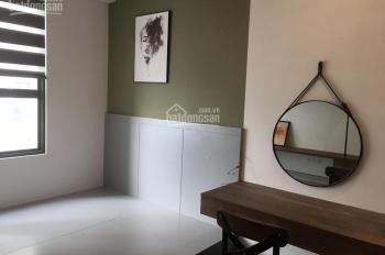 Do chuyển công tác nên tôi cần bán căn hộ 2 phòng ngủ tại Rivera Park 69 Vũ Trọng Phụng. 0982951349