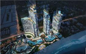 CĐT bung 10 căn nội bộ giá rẻ cuối cùng dự án Sunbay Park Phan Rang Ninh Thuận. LH: 0394088104