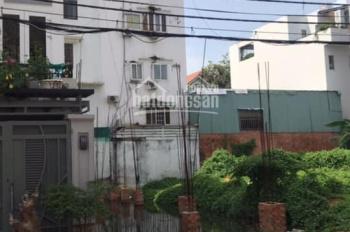 Bán nhà KDC Trung Sơn, gần cầu Him Lam, Quận 7, DT: 6mx20m chỉ 108 triệu/m2, 0967 947 139