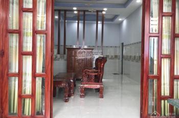 Cần bán gấp nhà cấp 4 ngay đường số 8 Linh Xuân Thủ Đức DT 88m2