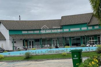 Hot, đất nền Lavilla Green City Đồng Tâm, Long An, giá gốc chỉ 18tr/m2 (full 100%) vị trí cực đẹp