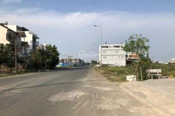 Bán nhanh 112m2 thổ cư 100%, gần chợ Phú Hữu, Quận 9, giá TT 1,2 tỷ sổ hồng