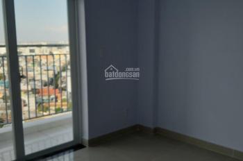 Chuyển nhà cần bán căn 3PN 2WC, nội thất căn bản, full bếp, toilet, giá 3 tỷ, LH 0906.699.758