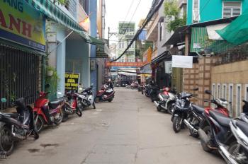 Đất kiệt ô tô 7m cách đường 30m, TTTP ngay ngã giao Phan Thanh - Nguyễn Văn Linh giá rẻ: 0913300367