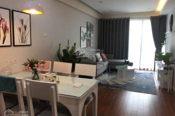 Cho thuê CHCC Home City - Trung Kinh , Cầu Giấy , 74m2 , 2 ngủ sáng, đủ đồ , view đẹp , giá rẻ nhất