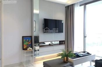 Chính chủ cần cho thuê căn hộ Dockland DT 128m2, 3PN, Giá 16tr/th để đi nước ngoài LH 0903928369