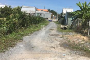 Bán đất HXH 69m2 Vĩnh Phú 38A. Nghi 0823.266.326