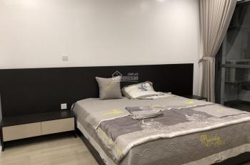 Bán căn hộ CC 283 Khương Trung (tòa B) tầng trung, ban công ĐN, 3 PN, giá 2 tỷ 3. ĐT 0966168262