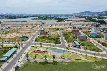 Đất nền trung tâm Liên Chiểu, Đà Nẵng, giá rẻ, sổ đỏ. Lh: 0905517086