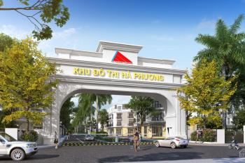 Khu đô thị Hà Phương, Thanh Miện chính chủ đang có 1 số vị trí cực đẹp giá tốt LH: 0965.82.6886