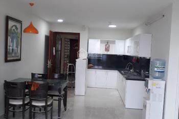 Cần cho thuê căn hộ Happy City - NVLinh 76m2/2PN có ban công giá 5.5tr/tháng, LH 0939 714 489
