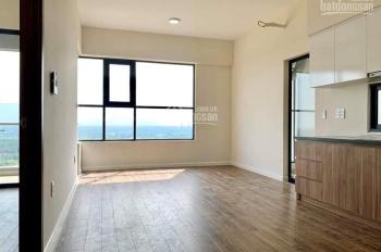 Bán căn hộ Mizuki Park Nam Long, ở liền 56m2 giá 1.870 tỷ, 72m giá 2.250tỷ, LH 0909025189