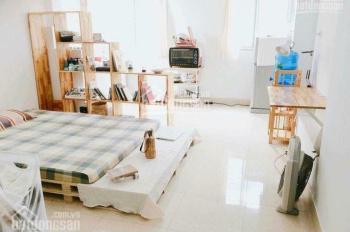 Cho thuê CCMN đầy đủ đồ tại Bùi Xương Trạch, Thanh Xuân, Hà Nội