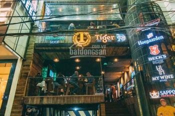 ####Mặt phố Nguyễn Trãi - Thanh Xuân  Diện tích: 50m2 x 3 tầng, mặt tiền gần 5m