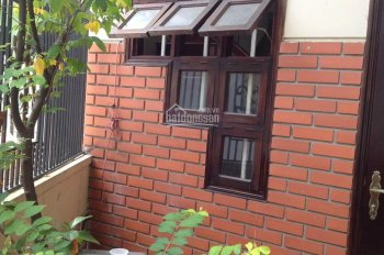 Gia đình chuyển vào Nam chăm ông bà nên bán nhanh căn nhà 3 mặt kiệt Phan Thanh, Đà nẵng