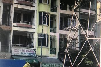 Cho thuê nguyên căn 333 Phan Xích Long, phường 1, quận Phú Nhuận, HCM