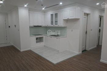 Bán căn hộ 3 phòng ngủ, 93.6m2, căn góc rẻ nhất Tây Hồ, chỉ hơn 3 tỷ. LH: 0906203355