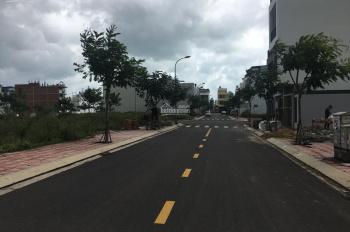 Bán đất nền KĐT Lê Hồng Phong 2, Nha Trang, Khánh Hòa STH 32 DT 85,5m2, ngang 4,5m, lô sạch đẹp