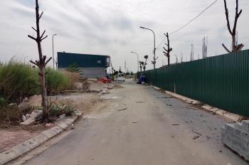 Bán 62,1 m2 đất Đấu giá Phú Lương, Hà Đông 2,48 tỷ