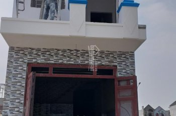 Bán nhà 1 trệt 1 lầu Phú Hồng Thịnh 8 giá 2,150 tỷ sổ hồng riêng, hỗ trợ NH 50%