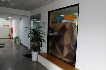 Cho thuê văn phòng đường Nguyễn Bỉnh Khiêm, Quận 1 - Diện tích 15 - 250m2 - LH ngay 0912927755