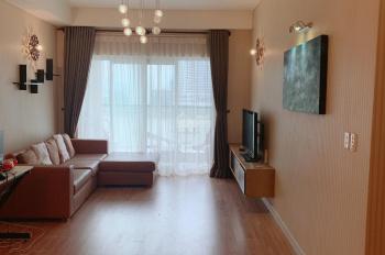 Chính chủ cần bán căn hộ Indochina Riverside Tower, giá tốt nhất toà nhà 44 tr/m2