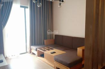 Cần cho thuê căn hộ Wilton 2PN, full NT, view đẹp, tầng cao, giá tốt 17tr/tháng. LH 0795321036