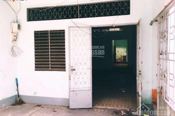 Bán gấp căn nhà cấp 4 đường Phan Văn  Đối, 100m2, sổ hồng riêng, 900tr