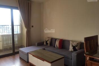 Cho thuê căn hộ chung cư Home City 2n , 70m , full,cam kết rẻ nhất thị trường 13tr/th-09.7779.6666