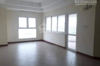 Bán gấp căn hộ 4 ngủ s=162m2 chung cư HH2D Dương Nội giá 1.78tỷ bao sang tên. Liên hệ: 0982 511 503