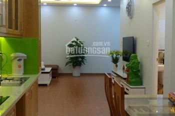 Cần bán căn hộ 88m2 chung cư VIMECO Phạm Hùng sau Big C