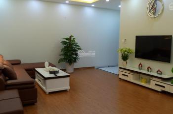 Bán căn hộ chung cư Vimeco Phạm Hùng 89m2, giá 2.75 tỷ
