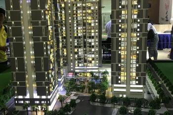 Eco Xuân căn hộ thông minh đầu tiên tại Quốc lộ 13 chỉ với 1tỷ2/căn đã VAT, Vietcombank hỗ trợ 70%