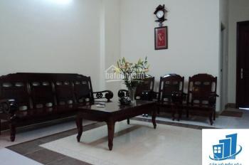 Bán nhà phố đường Đồng Khởi khu dân cư sầm uất - NB106THI - LH: 08 1203 7777 Mr Dương