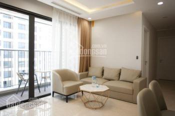 Bán gấp căn hộ 3PN diện tích 90m2 dự án D'capitale Trần Duy Hưng. Giá 3,9 tỷ